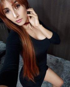 Natasha34