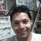 Marcelo28