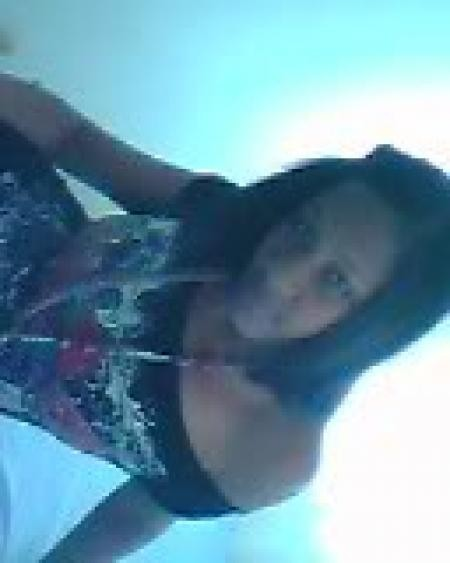 9estefany_elizabeth_d9 1