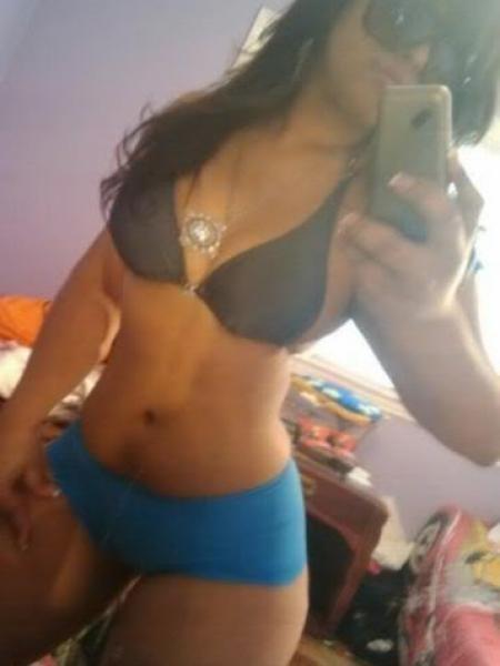 4nenitas_de_barranquilla4 1