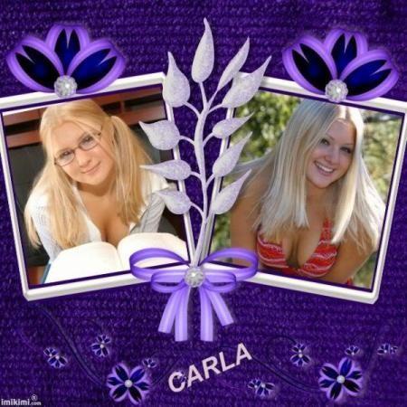 carla_stange666 1