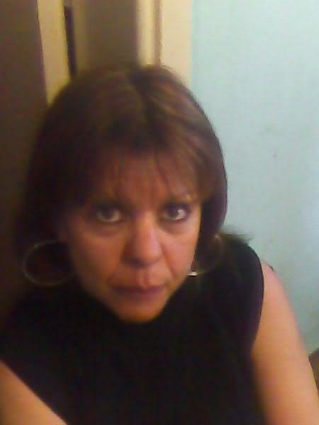 6adriana_silvia_c6 1