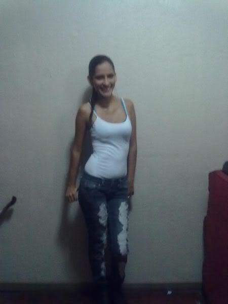 julissa_a666 1